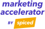 Marketing Accelerator by Spiced